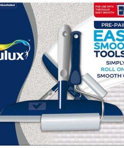 Dulux Pre-Paint EasySmooth Toolset