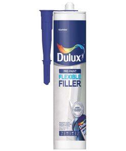 Dulux Pre-Paint Flexible Filler