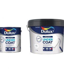 Dulux Pre-Paint Undercoat 3in1