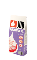 Jub Akrinol Fugalux