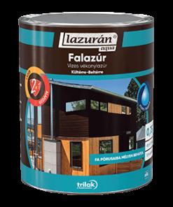 Lazurán Aqua Falazúr 2 in 1