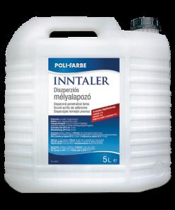 Poli-Farbe Inntaler - diszperziós mélyalapozó