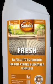 Sadolin Fresh