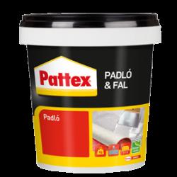 PATTEX PADLÓ