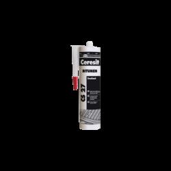 CERESIT CS 27 bitumenes tömítő és ragasztó 300ml