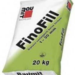 BAUMIT Fino Fill beltéri vastag vakolat 1-30mm 20kg