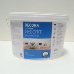 Decora decorit falfesték