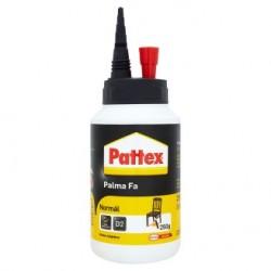 PATTEX PALMA FA EXPRESSZ 250g
