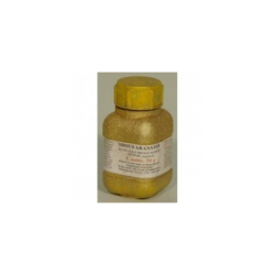 ARANYPOR 50 G