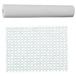 Üvegszövet háló (dryvit)  – 145 g/m2