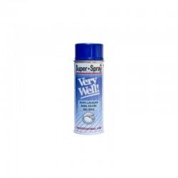 Motip Very well Primer korróziógátló alapozó spray 400ML