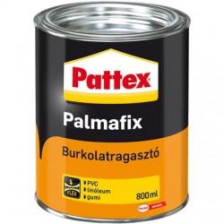 PATTEX PALMAFIX BURKOLATRAGASZTÓ 800 ml