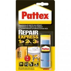 PATTEX REPAIR EXPRESS EPORÚD 48G