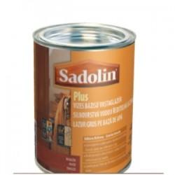 Sadolin Plus, vizes bázisú vastaglazúr