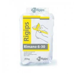 RIGIPS Rimano 6-30 vastagvakolat