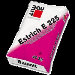 BAUMIT ESZTRICH E225